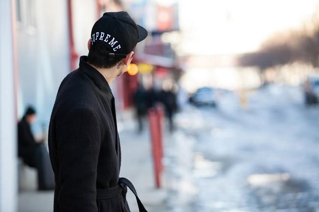 new-york-fashion-week-fall-winter-2014-street-style-2-17-960x640