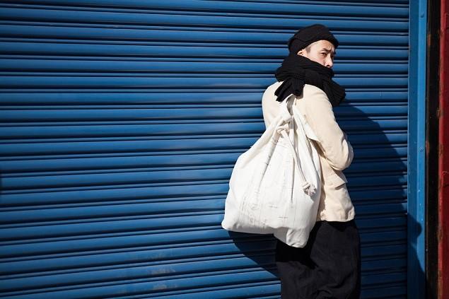 new-york-fashion-week-fall-winter-2014-street-style-3-01-960x640