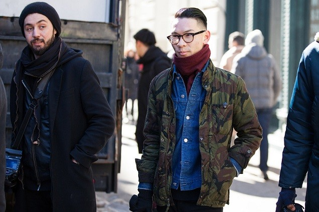 new-york-fashion-week-fall-winter-2014-street-style-3-03-960x640