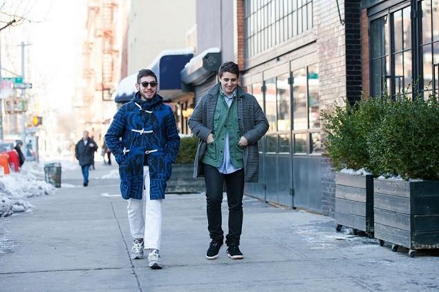 new-york-fashion-week-fall-winter-2014-street-style-3-04-960x640