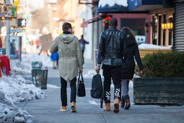 new-york-fashion-week-fall-winter-2014-street-style-3-07-960x640