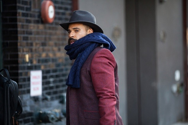 new-york-fashion-week-fall-winter-2014-street-style-3-08-960x640