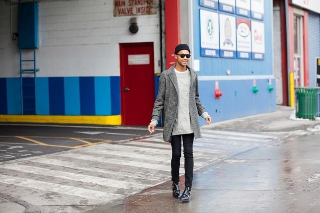new-york-fashion-week-fall-winter-2014-street-style-3-09-960x640