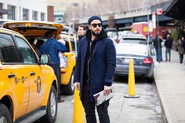 new-york-fashion-week-fall-winter-2014-street-style-3-19-960x640