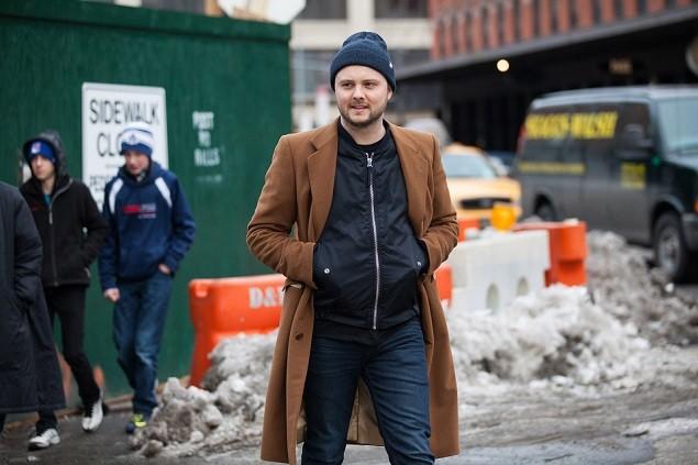 new-york-fashion-week-fall-winter-2014-street-style-3-21-960x640