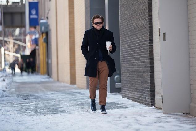 new-york-fashion-week-fallwinter-2014-street-style-report-part-4-01-960x640