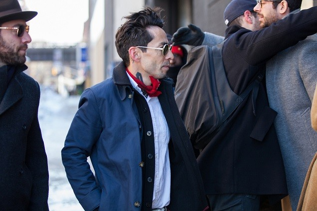 new-york-fashion-week-fallwinter-2014-street-style-report-part-4-04-960x640