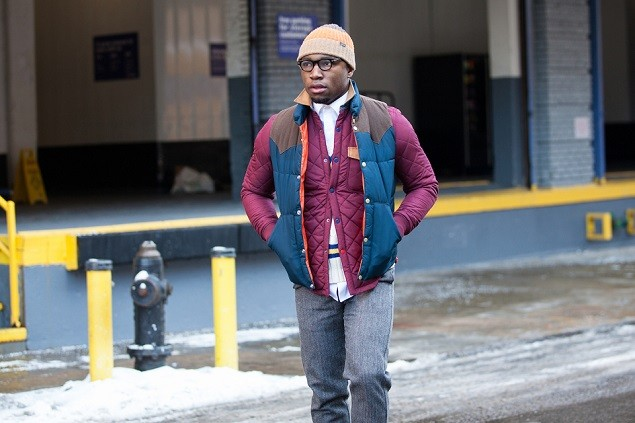 new-york-fashion-week-fallwinter-2014-street-style-report-part-4-05-960x640