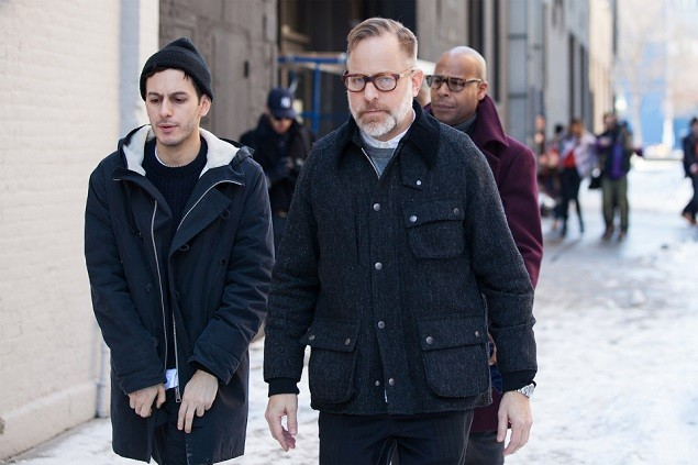 new-york-fashion-week-fallwinter-2014-street-style-report-part-4-07-960x640