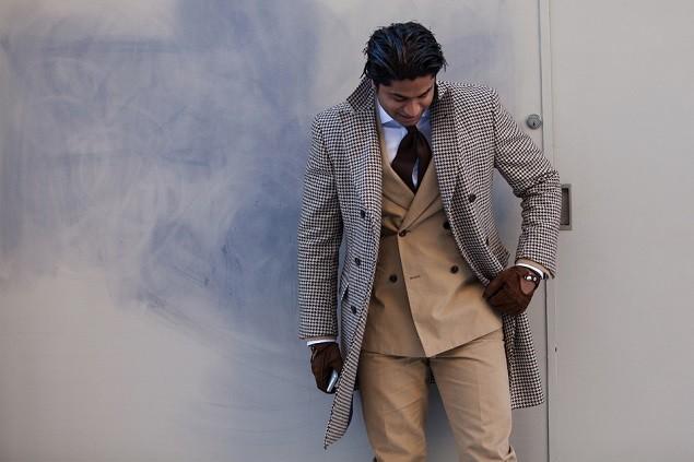 new-york-fashion-week-fallwinter-2014-street-style-report-part-4-09-960x640