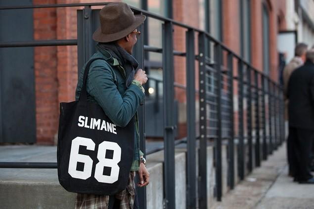 new-york-fashion-week-fallwinter-2014-street-style-report-part-4-19-960x640