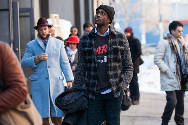 new-york-fashion-week-fallwinter-2014-street-style-report-part-4-22-960x640