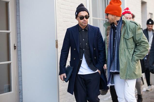 new-york-fashion-week-fallwinter-2014-street-style-report-part-4-25-960x640