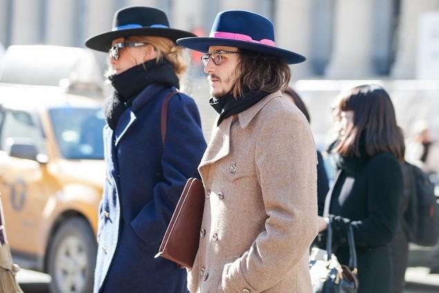 new-york-fashion-week-fallwinter-2014-street-style-report-part-4-29-960x640