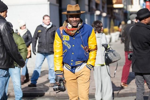 new-york-fashion-week-fallwinter-2014-street-style-report-part-4-30-960x640