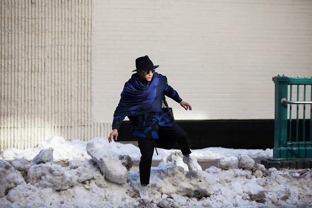 new-york-fashion-week-fallwinter-2014-street-style-report-part-4-31-960x640