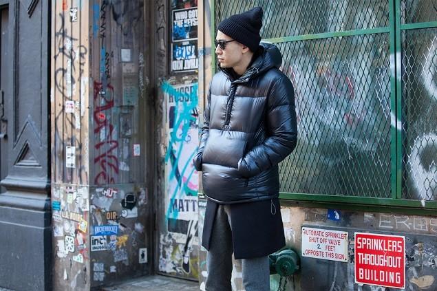 new-york-fashion-week-fallwinter-2014-street-style-report-part-4-32-960x640