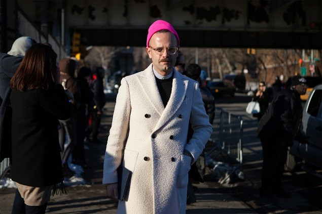 new-york-fashion-week-fallwinter-2014-street-style-report-part-4-33-960x640