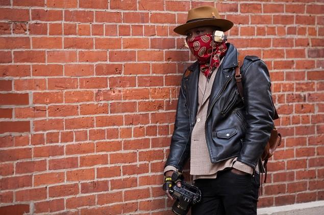 new-york-fashion-week-fallwinter-2014-street-style-report-part-4-35-960x640