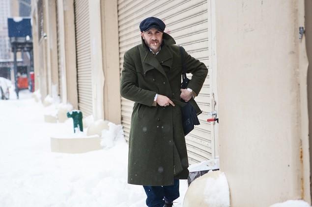 new-york-fashion-week-fallwinter-2014-street-style-report-part-4-42-960x640