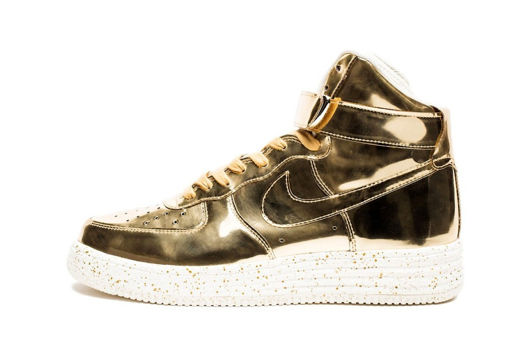 nike-2014-lunar-force-1-high-sp-liquid-metal-pack-11