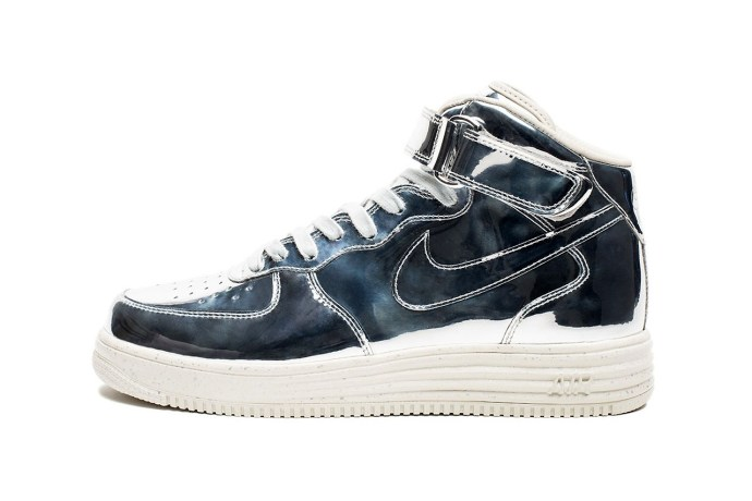 nike-2014-lunar-force-1-high-sp-liquid-metal-pack-2