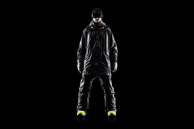 nike-2014-sb-winter-competition-kit-02