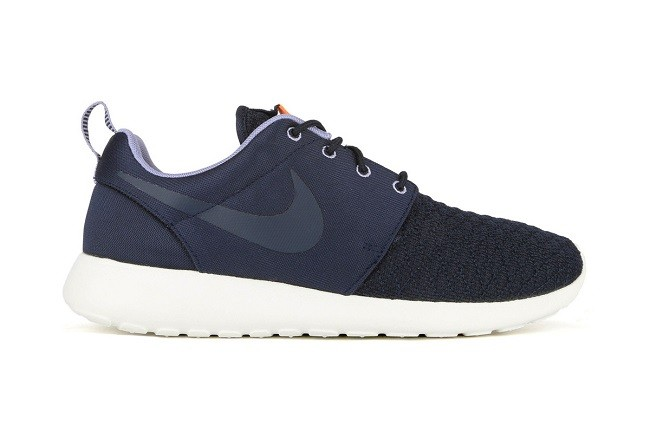 nike-2014-spring-roshe-run-premium-split-pack-02