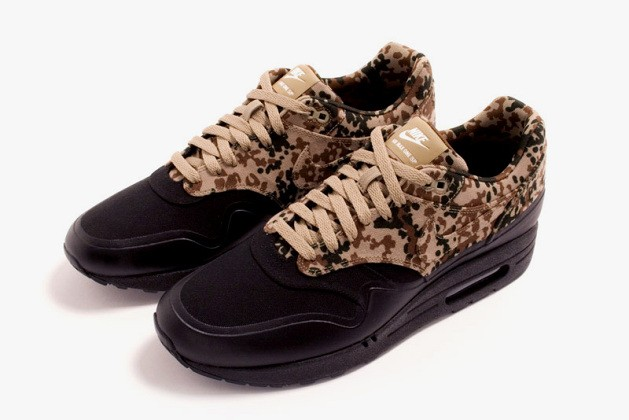 nike-air-max-1-sp-camo-berlin-store-4
