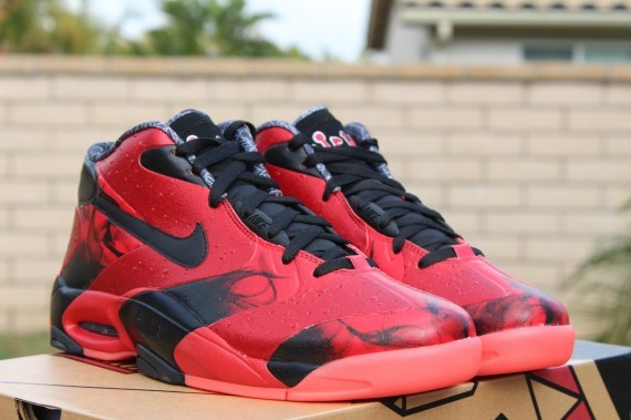 nike-air-up-14-crescent-city-0