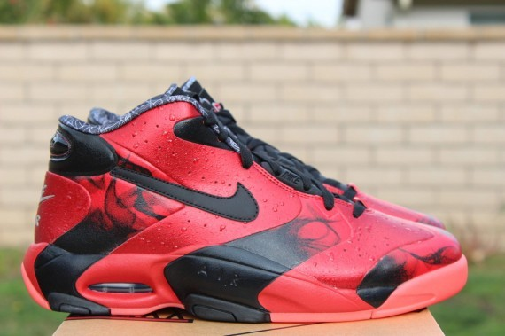 nike-air-up-14-crescent-city-1