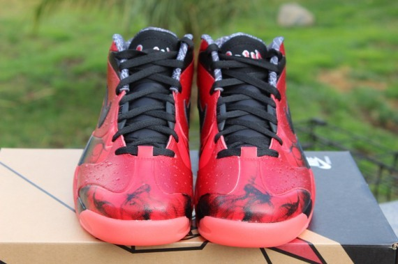 nike-air-up-14-crescent-city-6