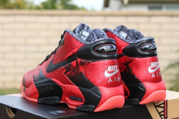 nike-air-up-14-crescent-city-8
