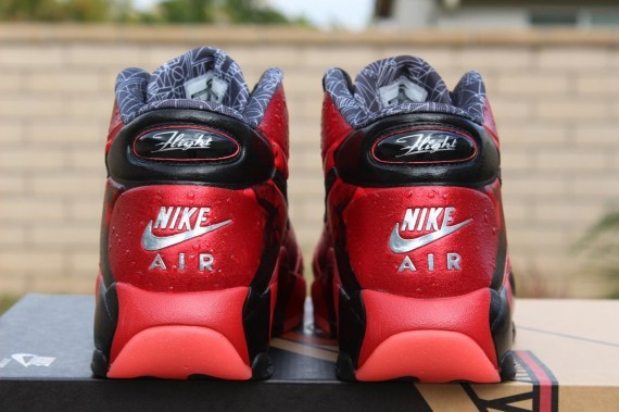 nike-air-up-14-crescent-city-9
