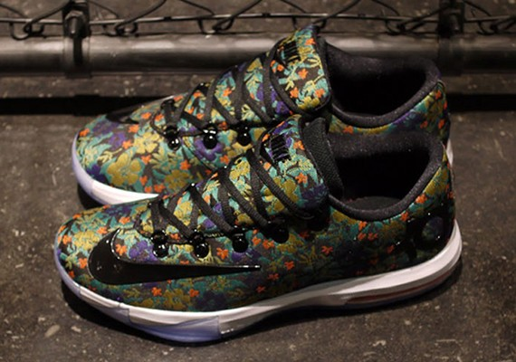 nike kd-6-ext-floral-0