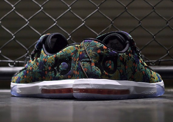 nike kd-6-ext-floral-2