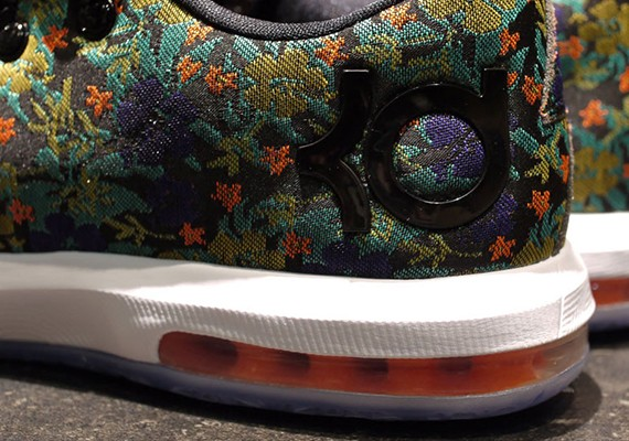 nike kd-6-ext-floral-4