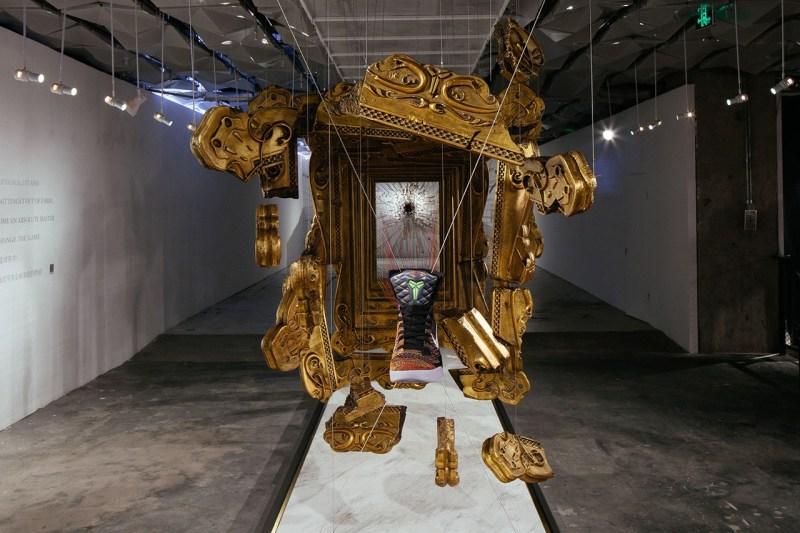 nike-kobe-9-elite-masterpiece-exhibition-x158-recap-3