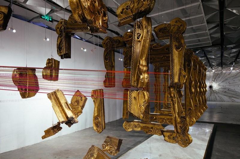 nike-kobe-9-elite-masterpiece-exhibition-x158-recap-4
