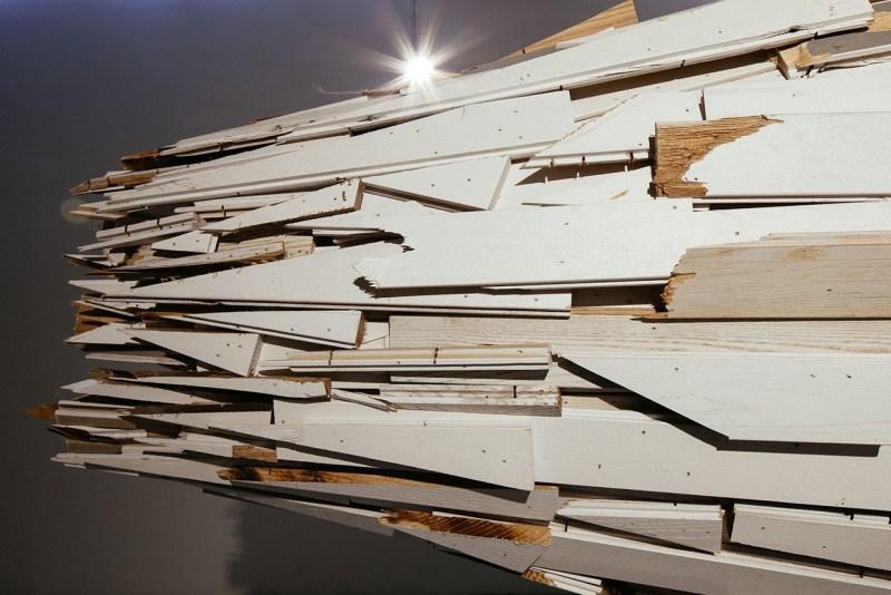 nike-kobe-9-elite-masterpiece-exhibition-x158-recap-9