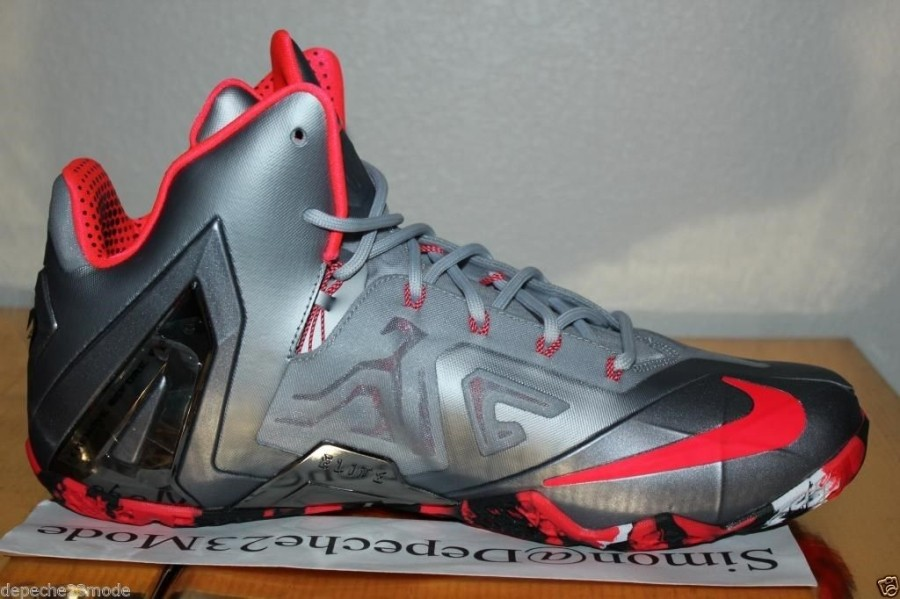 nike-lebron-11-elite-wolf-grey-7