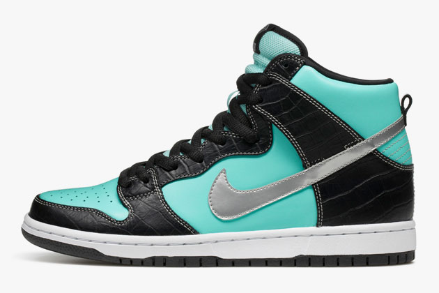 nike-sb-diamond-dunk-high-collection-1