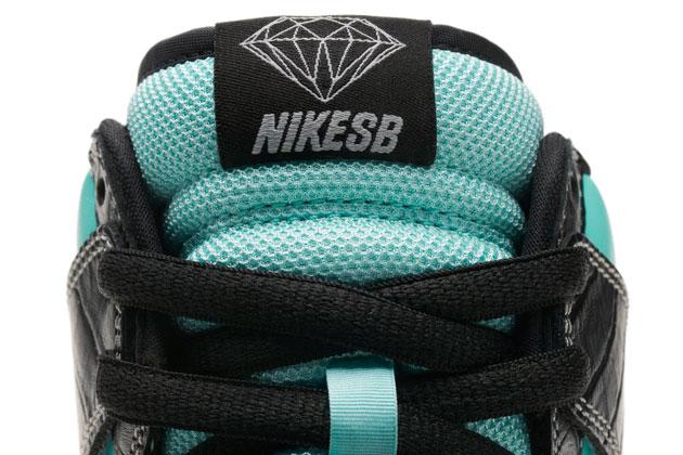 nike-sb-diamond-dunk-high-collection-2