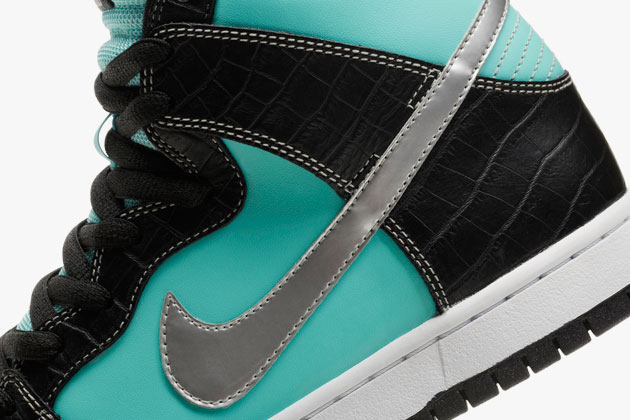 nike-sb-diamond-dunk-high-collection-3