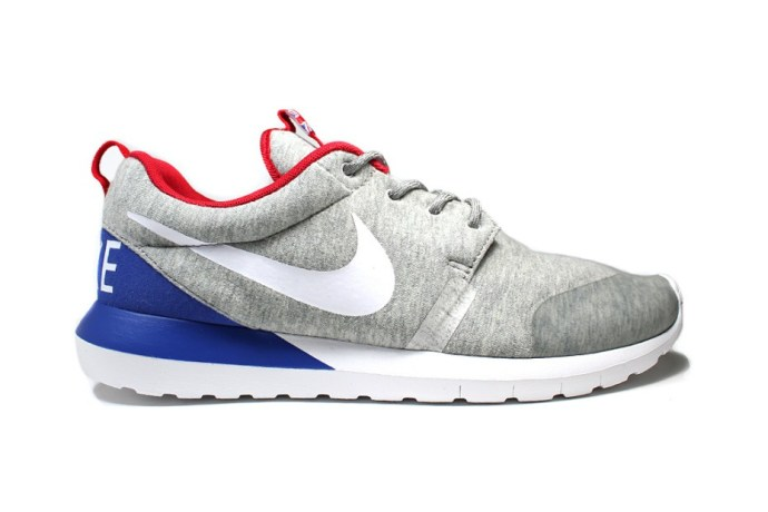 nike-sportswear-white-label-2014-roshe-run-collection-preview-2
