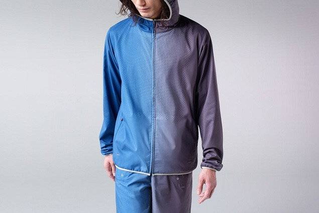 nike-x-undercover-gyakusou-2014-spring-summer-collection-2