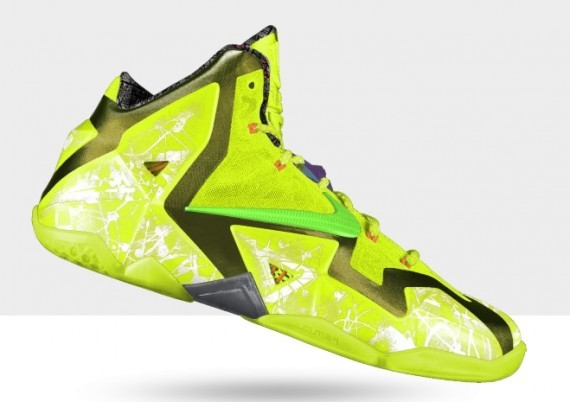 nikeid-gumbo-league-sneakers-2