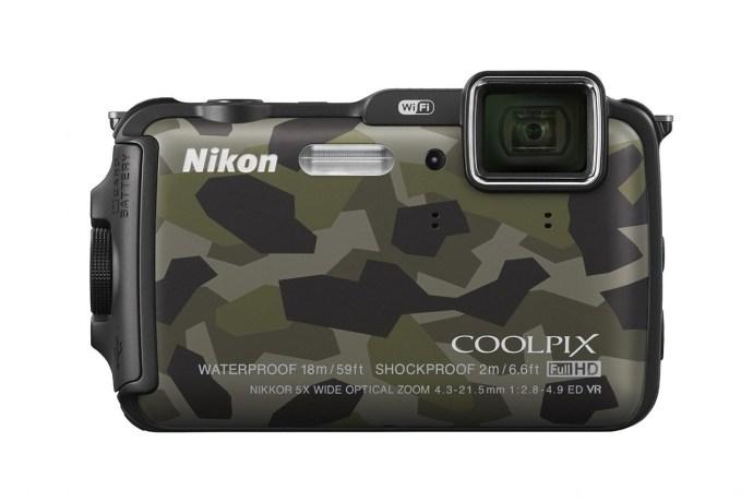 nikon-coolpix-aw120-1