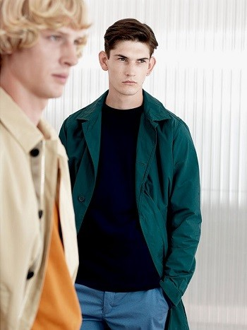norse-projects-2014-spring-summer-lookbook-06