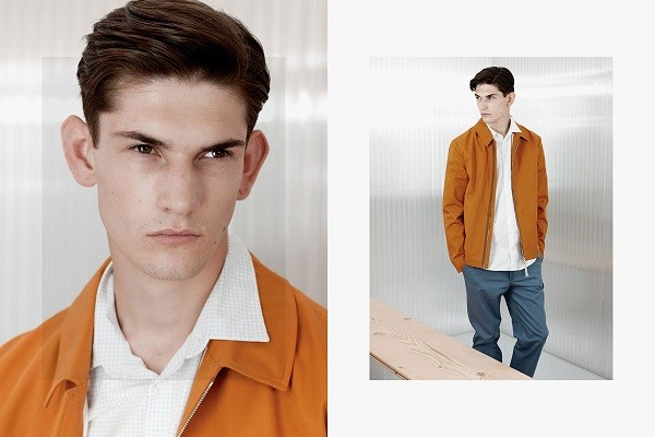 norse-projects-2014-spring-summer-lookbook-09